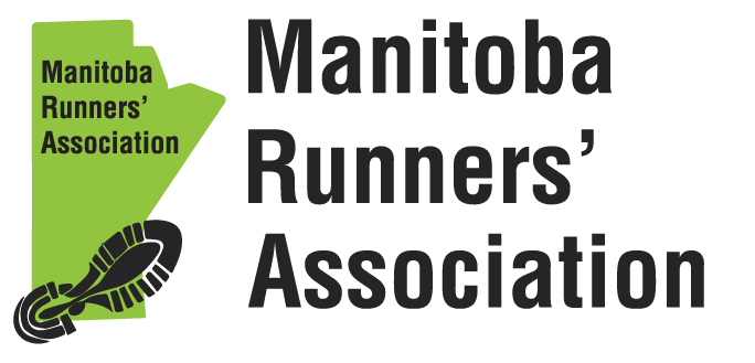 Manitoba Runners' Association