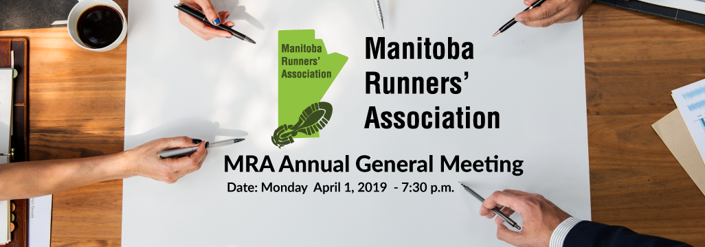 manitoba-runners-association-generalmeeting-bright-idea-graphics