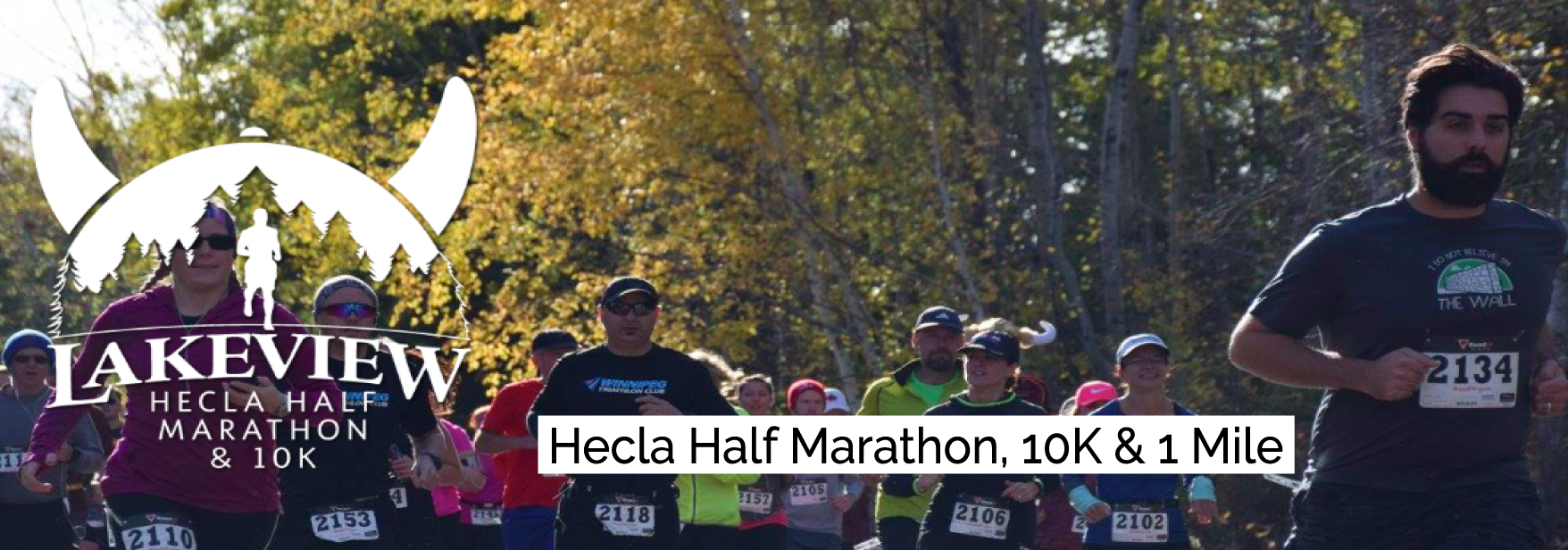 manitoba-runners-association-heclab