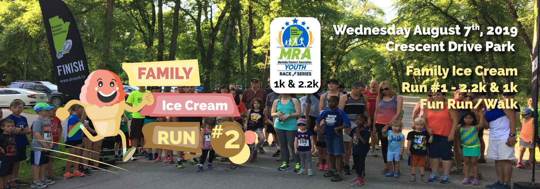 manitoba-runners-association-icecream2
