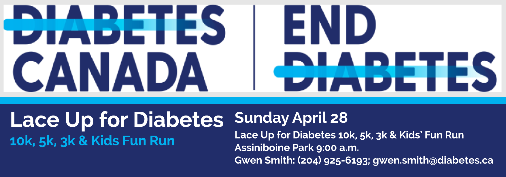 http://mraweb.ca/events/lace-up-for-diabetes/