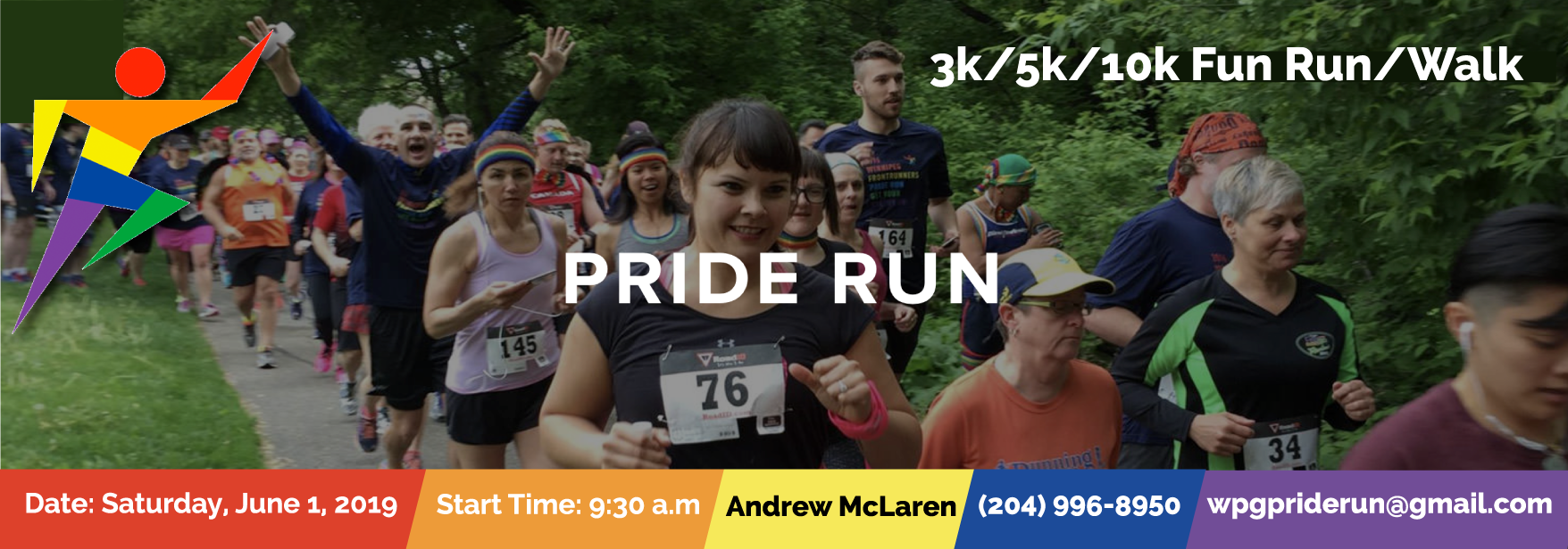 manitoba-runners-association-prideb