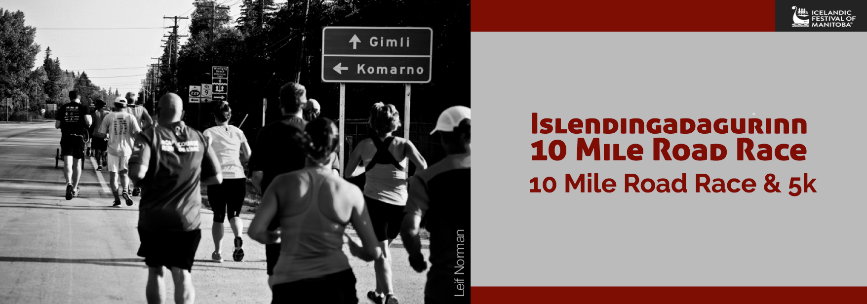 http://mraweb.ca/events/islendingadagurinn-10-mile-road-race-2/