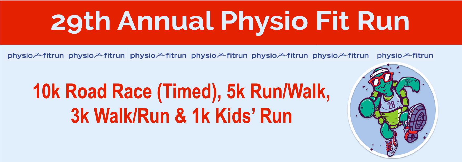 manitoba-runners-physio