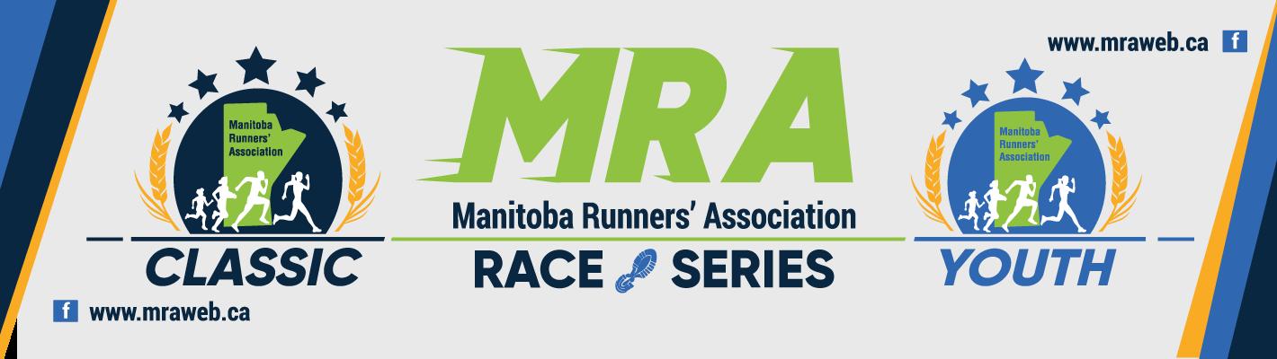 MRAPageheadersraceseries