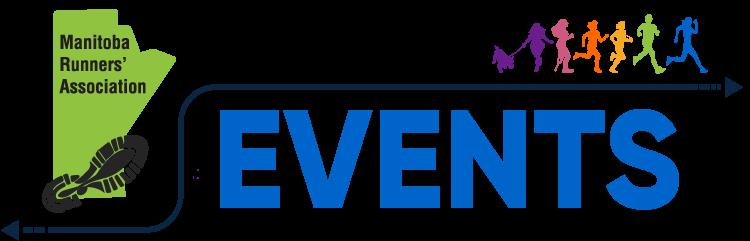 MRAevents
