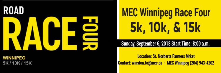 MRA-Raceseries-MEC4