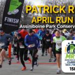 MRA-Raceseries-PatrickRidell3