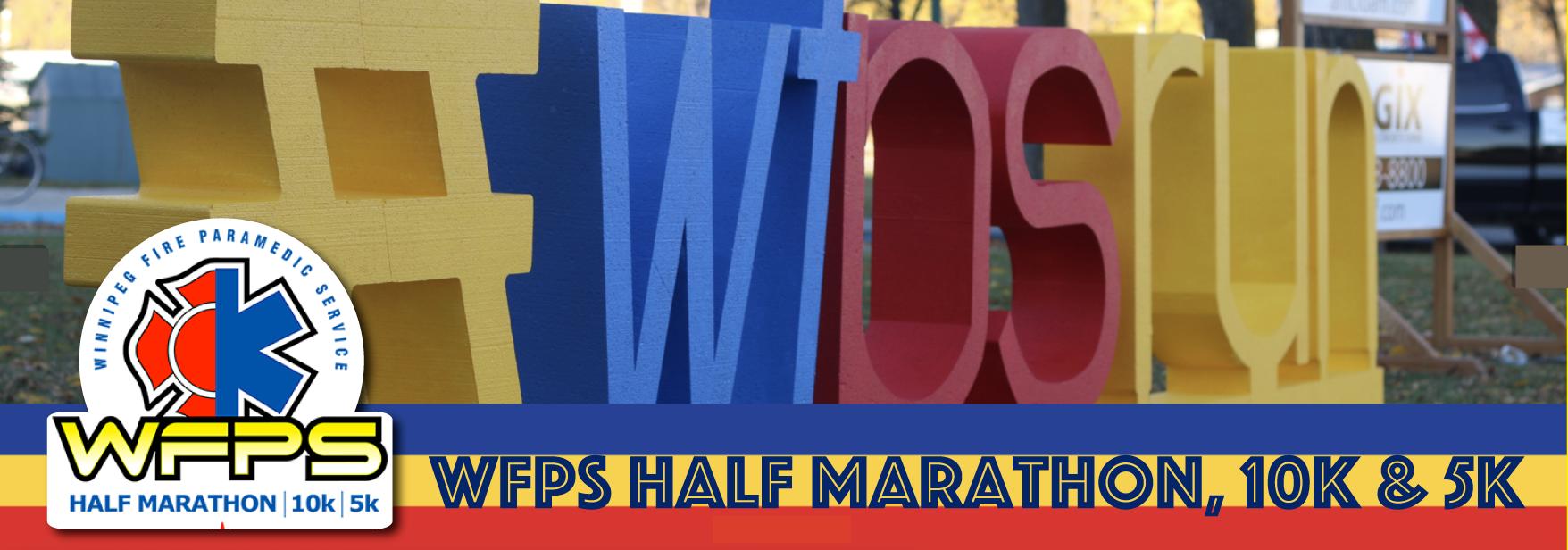 manitoba-runners-association-wfps