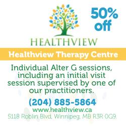 MRAwebDiscountSponsors_healthview