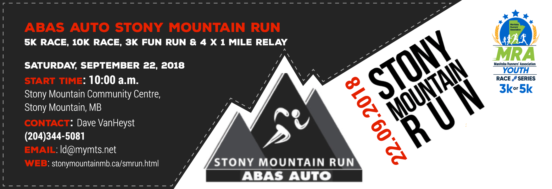 http://mraweb.ca/events/abas-auto-stony-mountain-run/