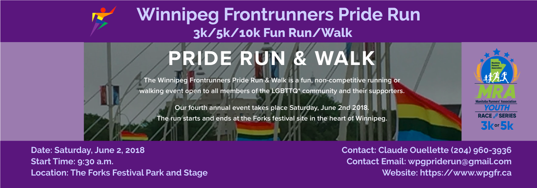 mraweb.ca/events/winnipeg-frontrunners-pride-run/
