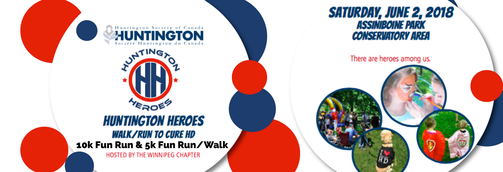 http://mraweb.ca/events/walkrun-cure-huntington-disease/