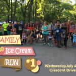 MRA-Raceseries-icecream run 1 2018