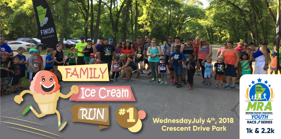 MRA-Raceseries-icecream run 1 2018