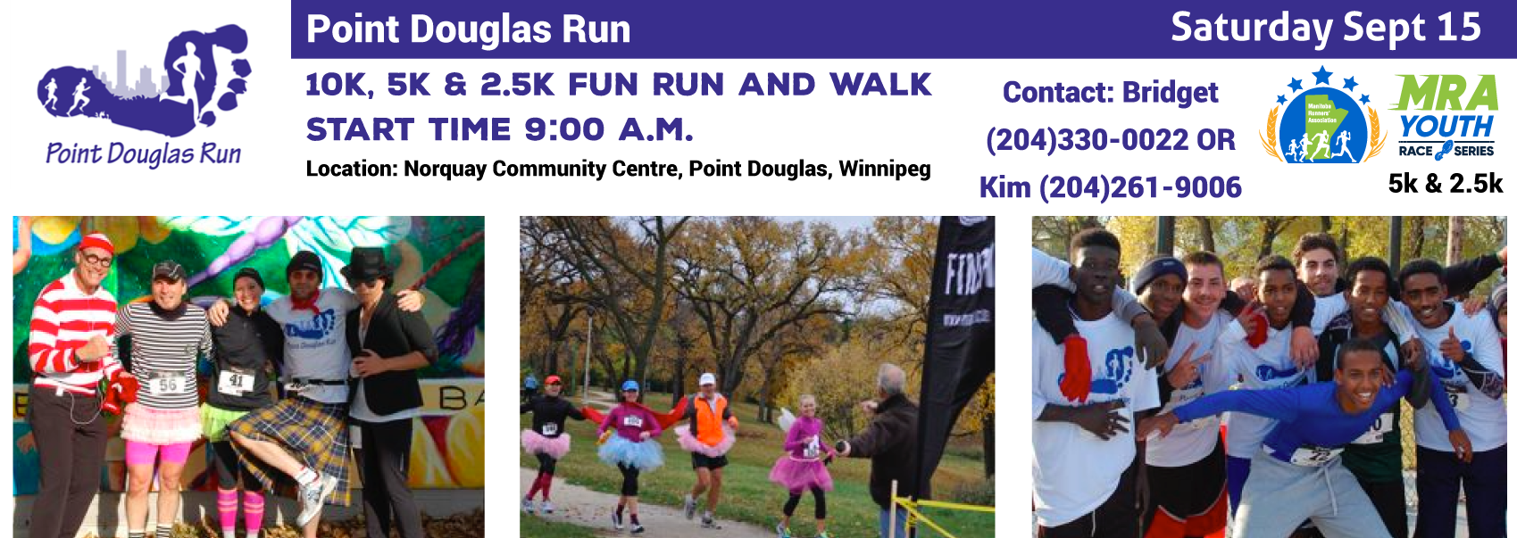 http://mraweb.ca/events/point-douglas-run/