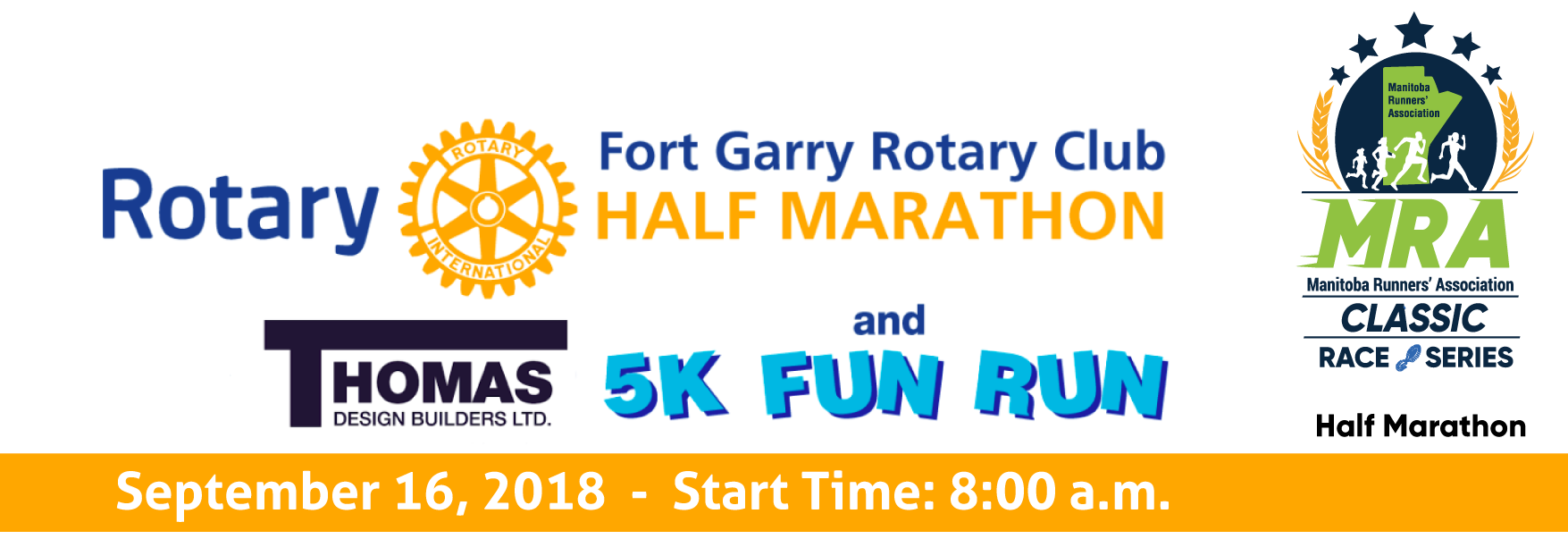 http://mraweb.ca/events/fort-garry-rotary-half-marathon-5k-fun-run/