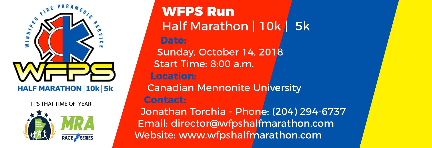 http://wfpshalfmarathon.com/